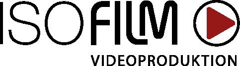 ISOfilm